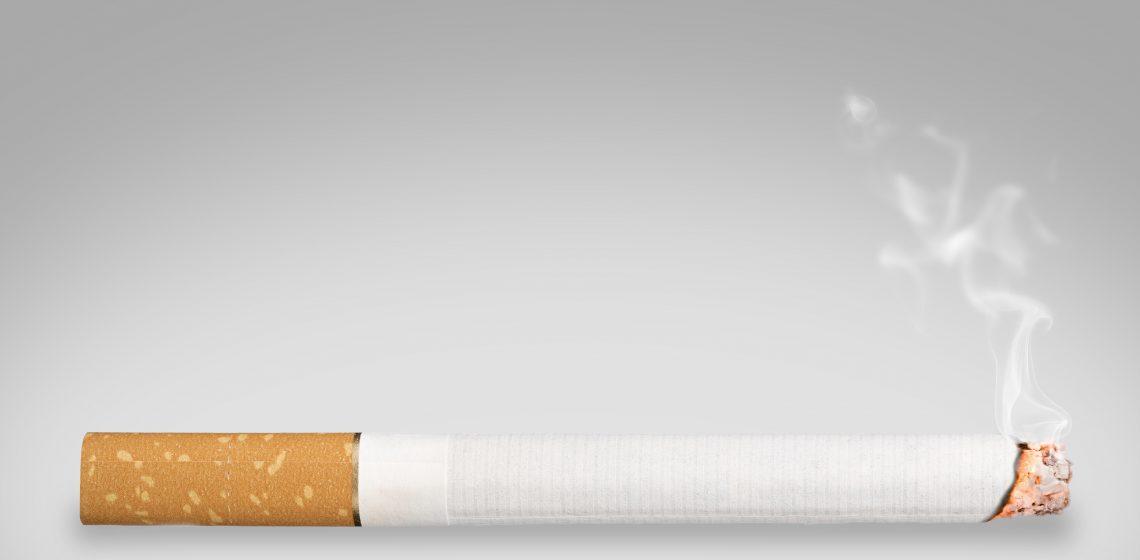 Zigaretengeruch Hausmittelchen Blog Tipps Hacks