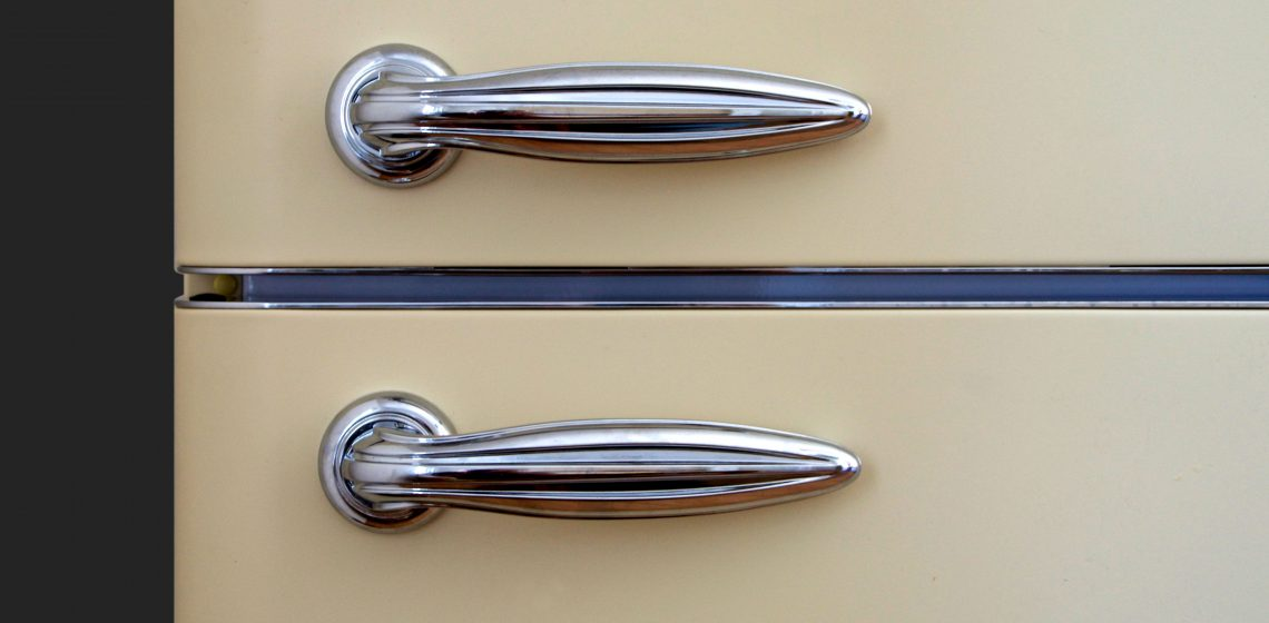 Kühlschrank Hausmittelchen Blog Tipps Hacks