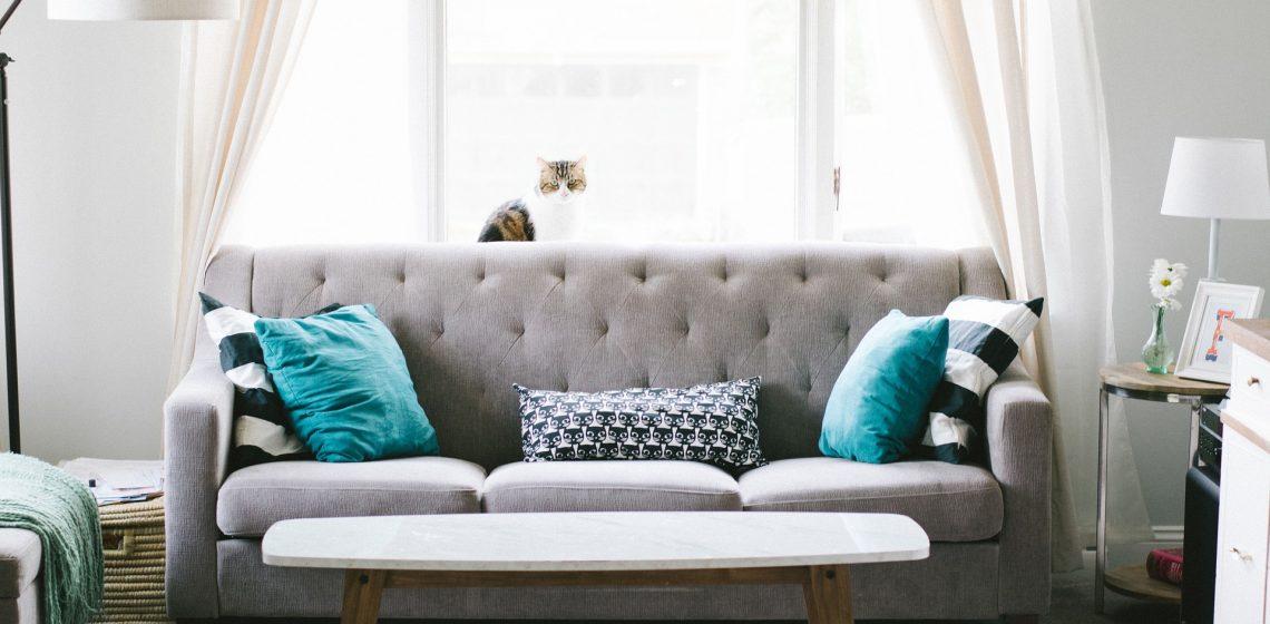 Couch Hausmittelchen Blog Tipps Hacks