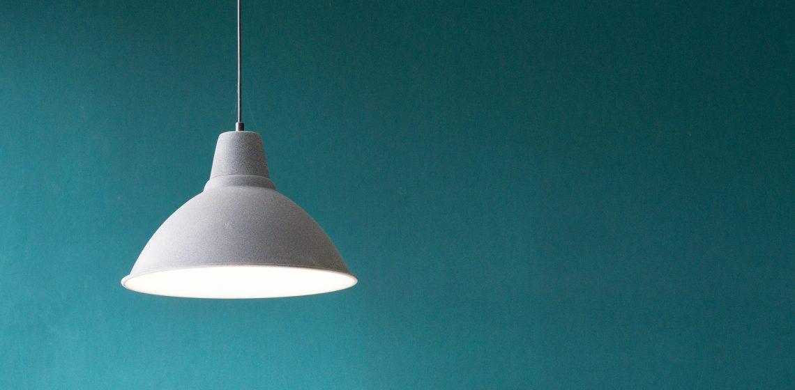 Lampe Hausmittelchen Blog Tipps Hacks