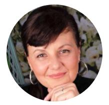 Ksenija Andelic