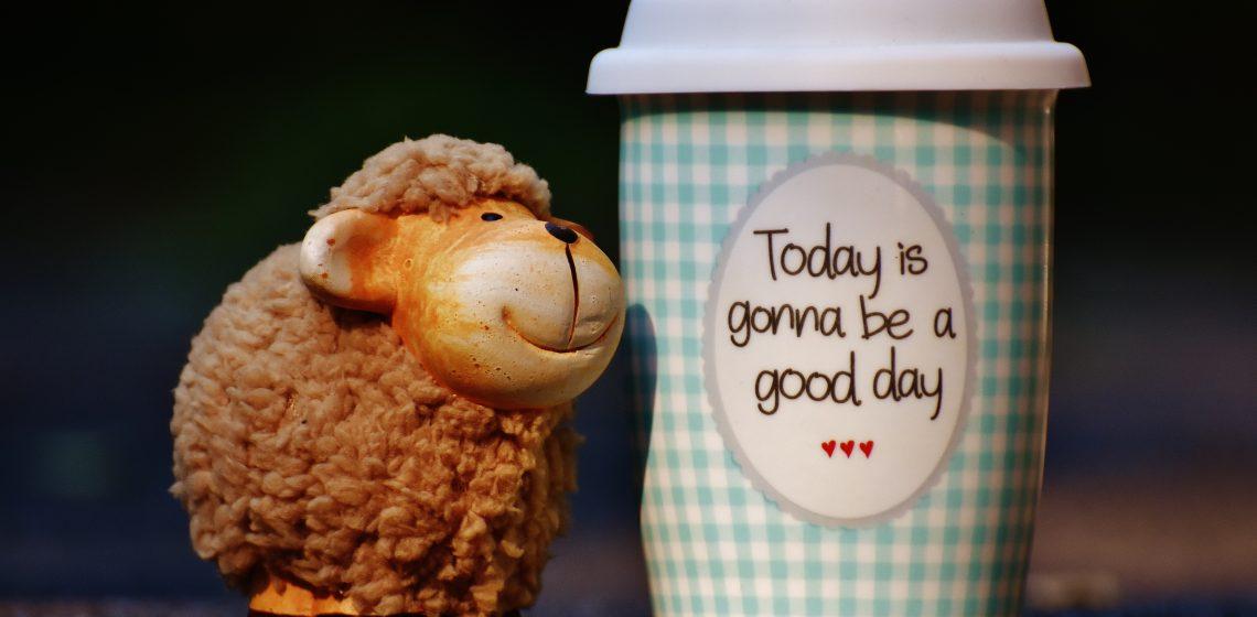 Coffee to go Hausmittelchen Blog Tipps Hacks