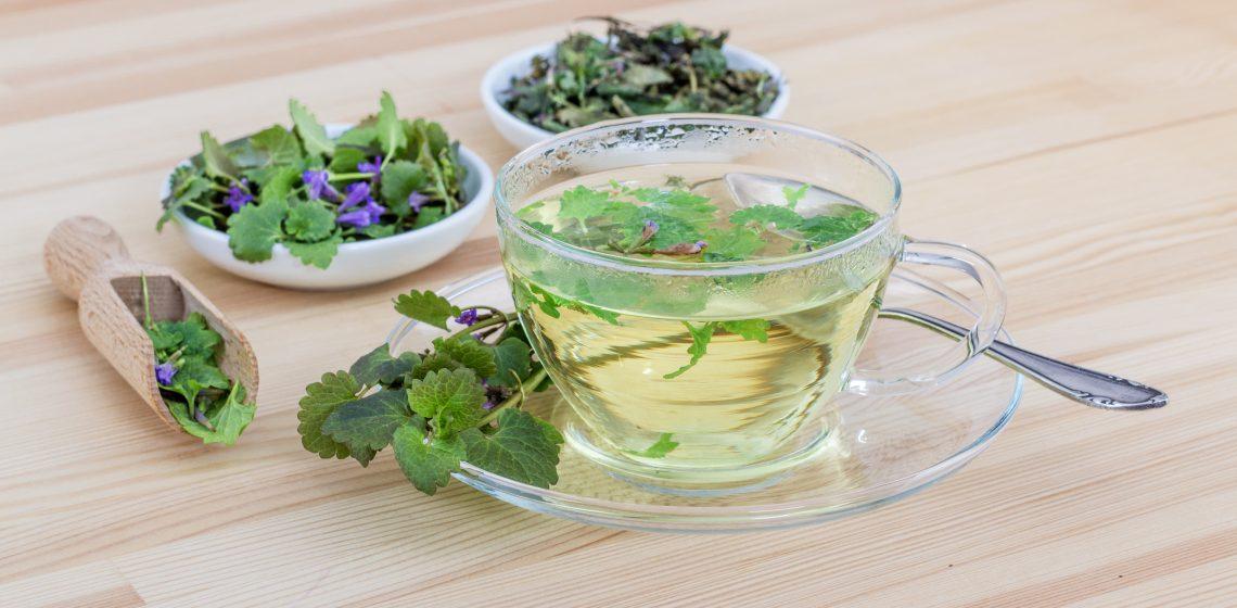 Tee Hausmittelchen Blog Tipps Hacks