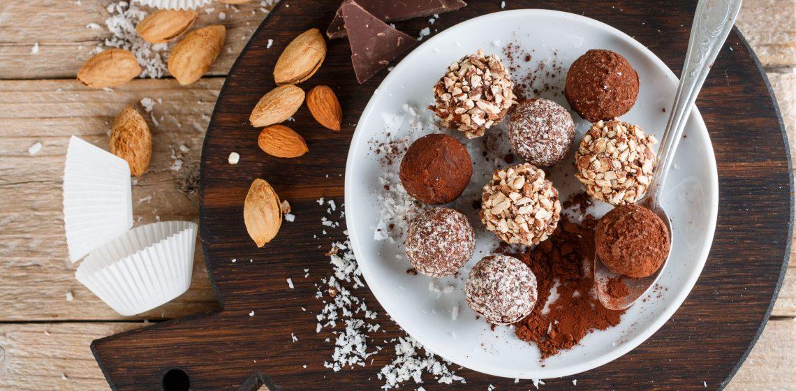 Kuchen Food DIY Hausmittelchen Blog Tipps Hacks