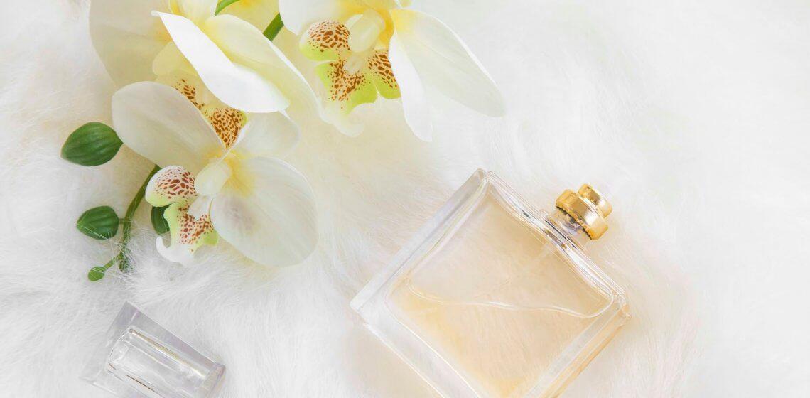 Parfum Hausmittelchen Blog Tipps Hacks