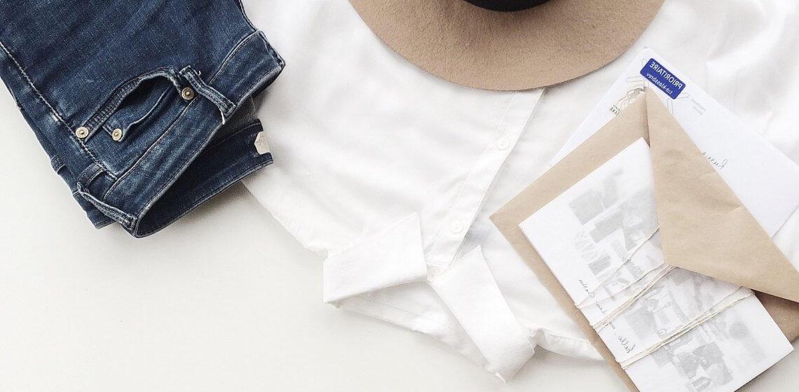Wäsche Lüften Hausmittelchen Blog Tipps Hacks