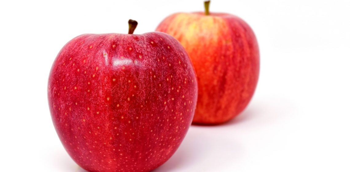 Apfel Hausmittelchen Blog Tipps Hacks