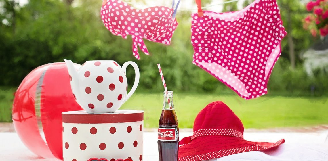 Cola Hausmittelchen Blog Tipps Hacks