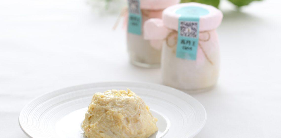 Kartoffelpüree Hausmittelchen Blog Tipps Hacks