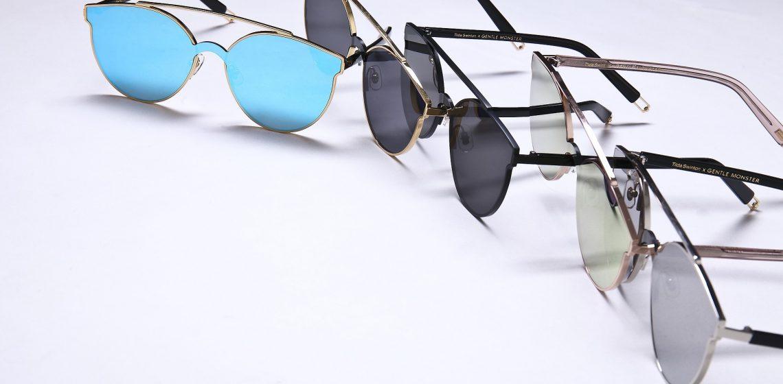 Sonnenbrillen Hausmittelchen Blog Tipps Hacks
