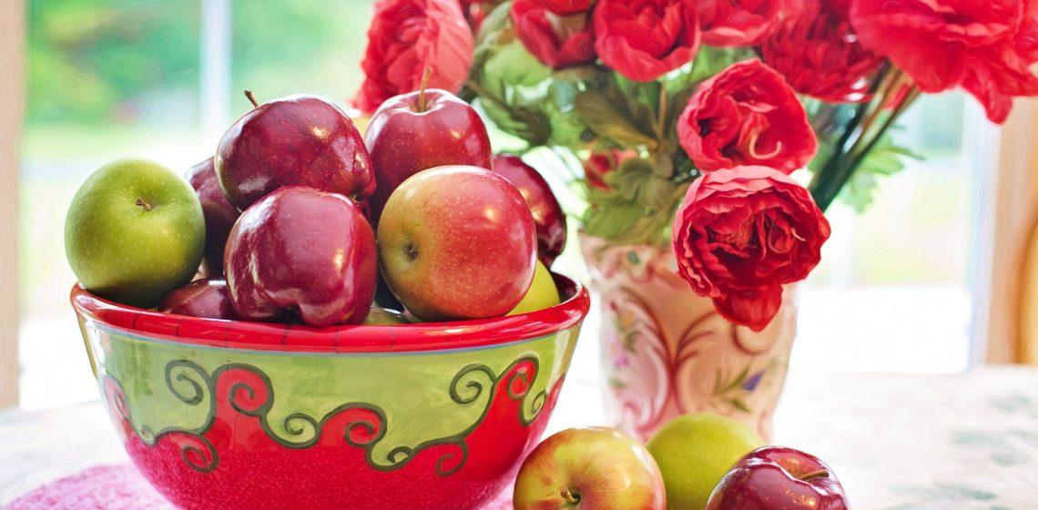 Obstfrische Hausmittelchen Blog Tipps Hacks