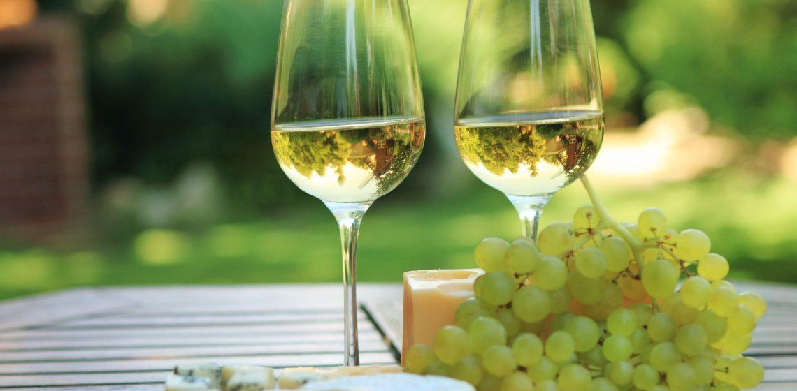 Wein Kühlung Food Lebensmittel Hausmittelchen Blog Tipps