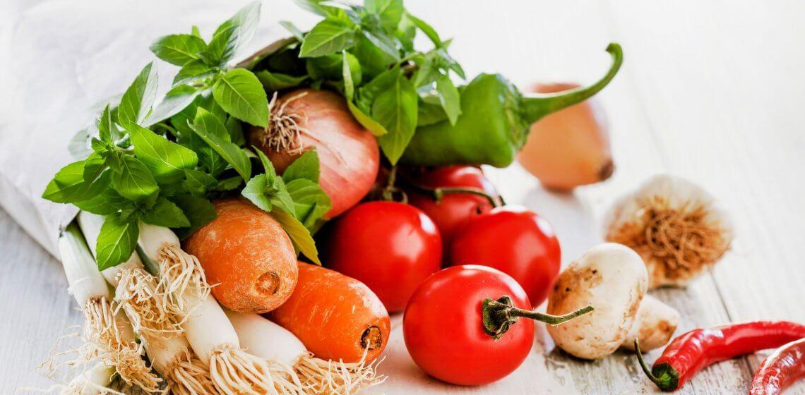 Regionale Lebensmittel Food Hausmittelchen Blog Tipps Hacks