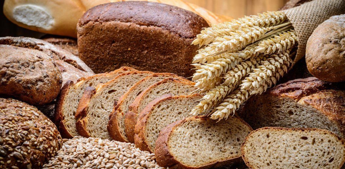 Haushalt Gebäck Food DIY Hausmittelchen Blog Tipps Hacks