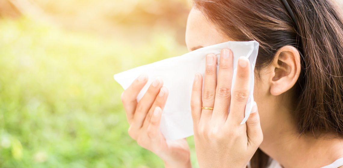 Kosmetiktuch Puderpapier Hack Gadget Beauty Blog Hausmittelchen