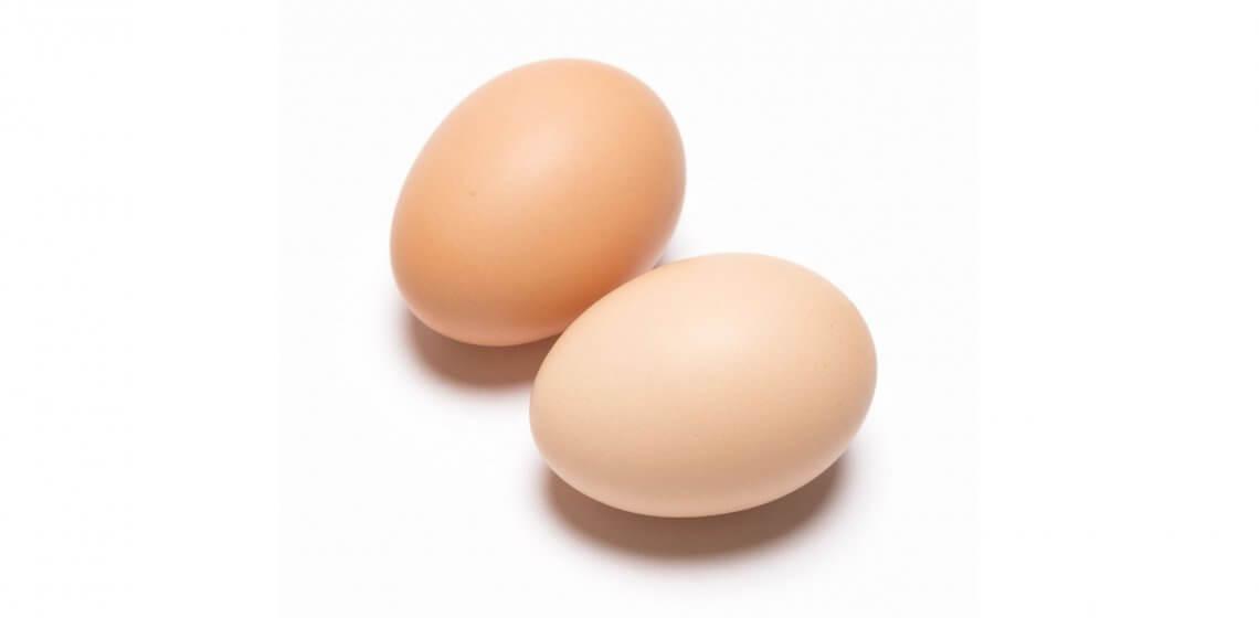 Eier Food Lebensmittel Hausmittelchen Blog Tipps Hack