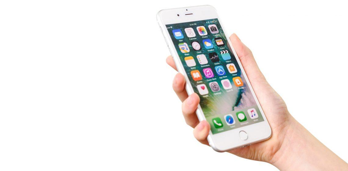 Passwort App Tipp Hack Gadget Blog Hausmittelchen