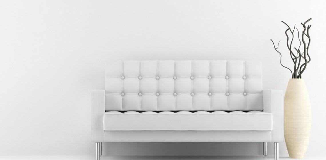 Leder Pflege Couch Gadget Hack Tipp Haushalt Blog Hausmittelchen