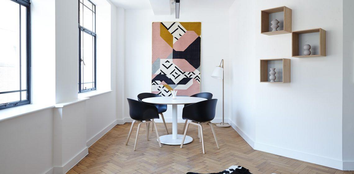 Wand Streichen Farbe Gadget Hack Tipp Haushalt Blog Hausmittelchen