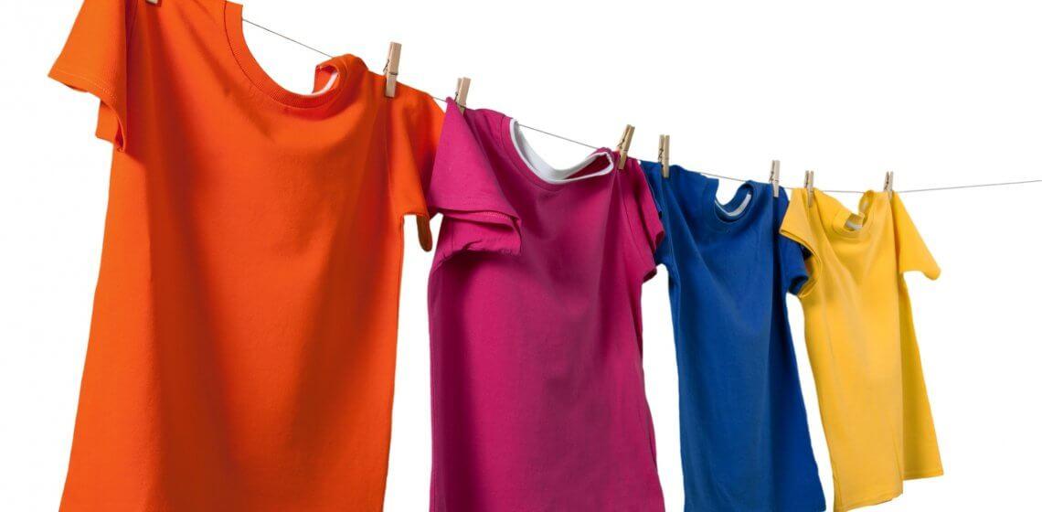 Wäsche Trocknen Gadget Hack Tipp Haushalt Blog Hausmittelchen
