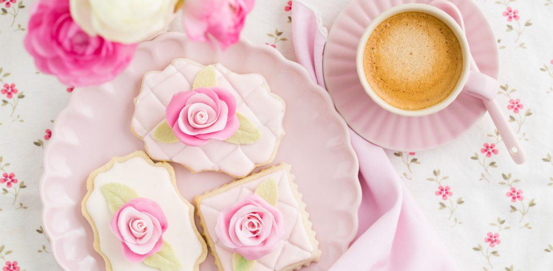Platzkarten Kekse Cookies Lebensmittel Food Hack Tipp Haushalt Blog Hausmittelchen