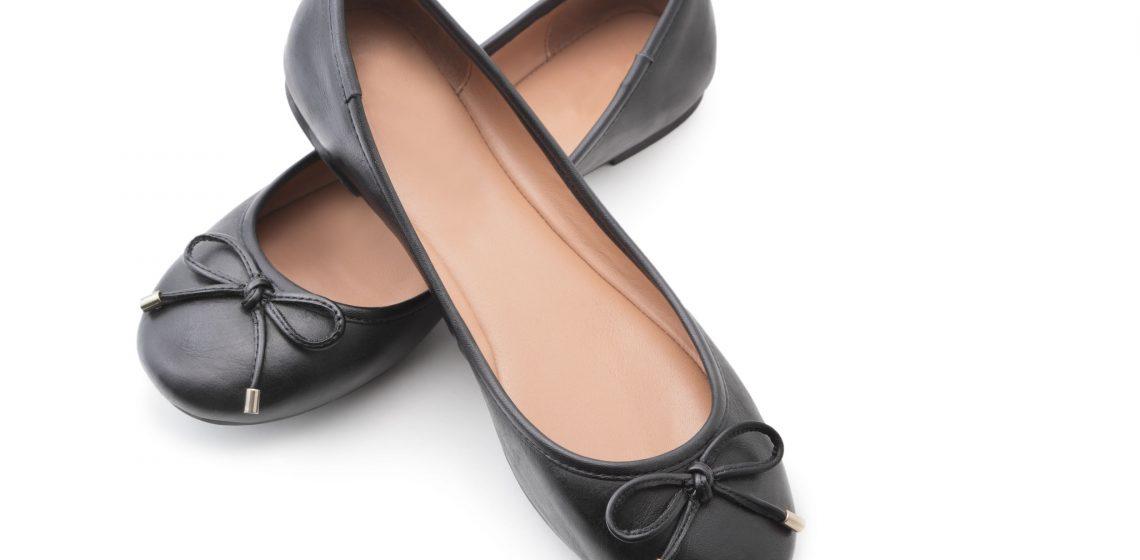 Schuhe Trocknen Zeitungspapier Gadget Hack Tipp Haushalt Blog Hausmittelchen