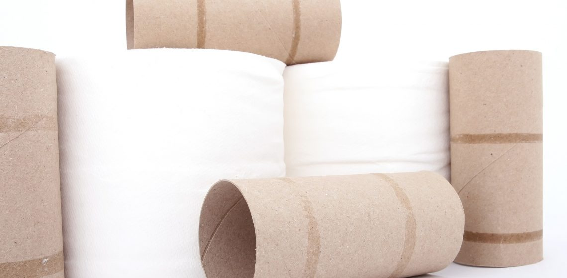 WC Toilette Duft Gadget Hack Tipp Haushalt Blog Hausmittelchen