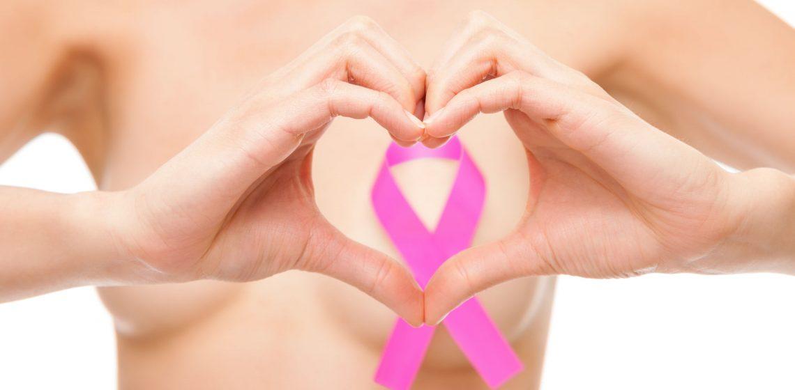 Brustkrebs Gesundheit Pink Ribbon Tipp Haushalt Blog Hausmittelchen