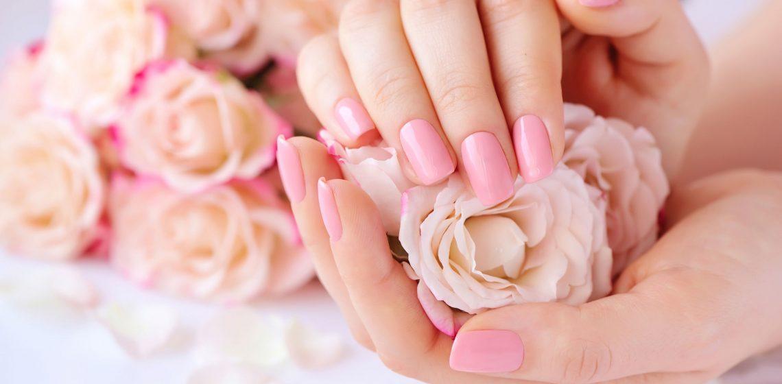 Nagel Reparatur Beauty Maniküre Tipp Haushalt Blog Hausmittelchen