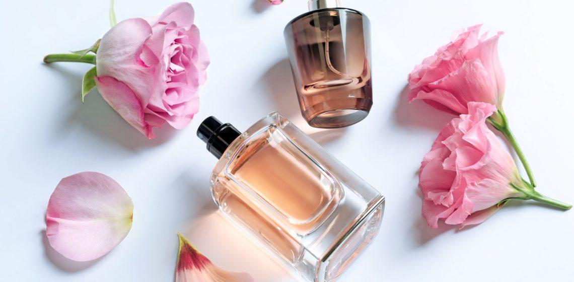 Duft Parfum Parfüm Lexikon Beauty Hack Tipp Haushalt Blog Hausmittelchen