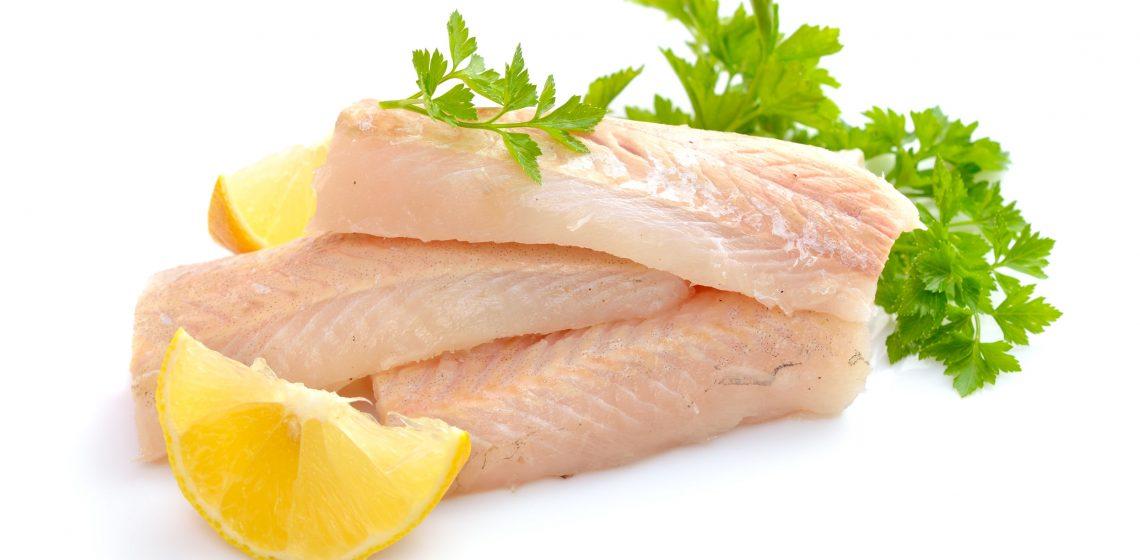 Weihnachten Fisch Gräten Lebensmittel Food Hack Tipp Haushalt Blog Hausmittelchen