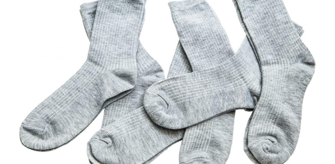 Socken Hack Tipp Haushalt Blog Hausmittelchen