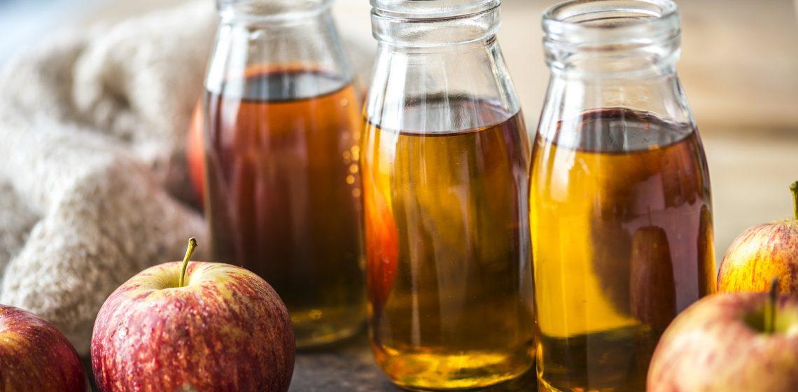 Sport Getränke Schorle Apfelsaft Lebensmittel Food Hack Tipp Haushalt Blog Hausmittelchen