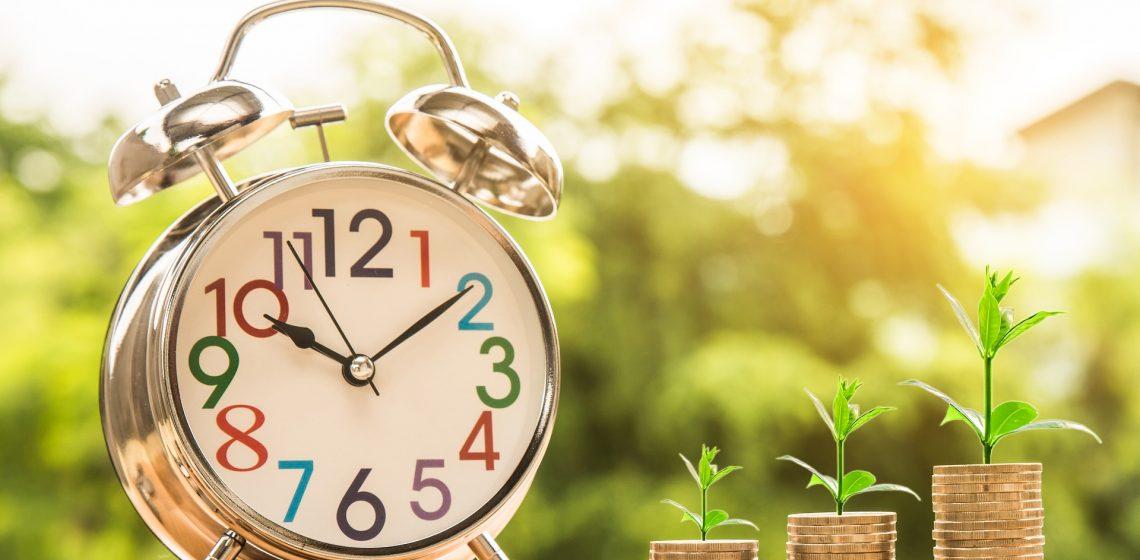 Geld Sparen Hack Tipp Haushalt Blog Hausmittelchen
