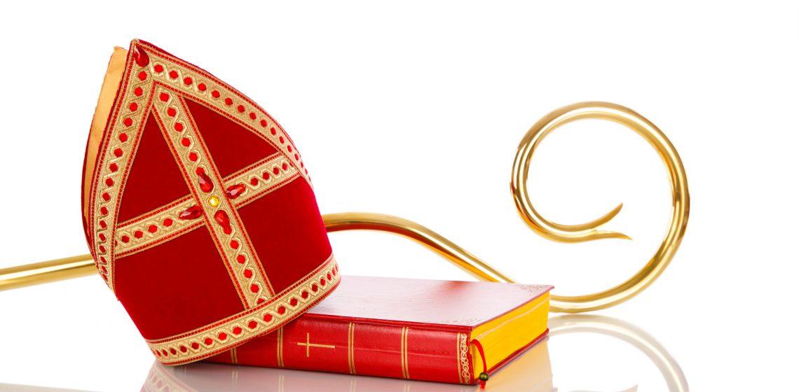 Nikolaus Advent Brauch Blog Hacks Tipps Tipp Hausmittelchen