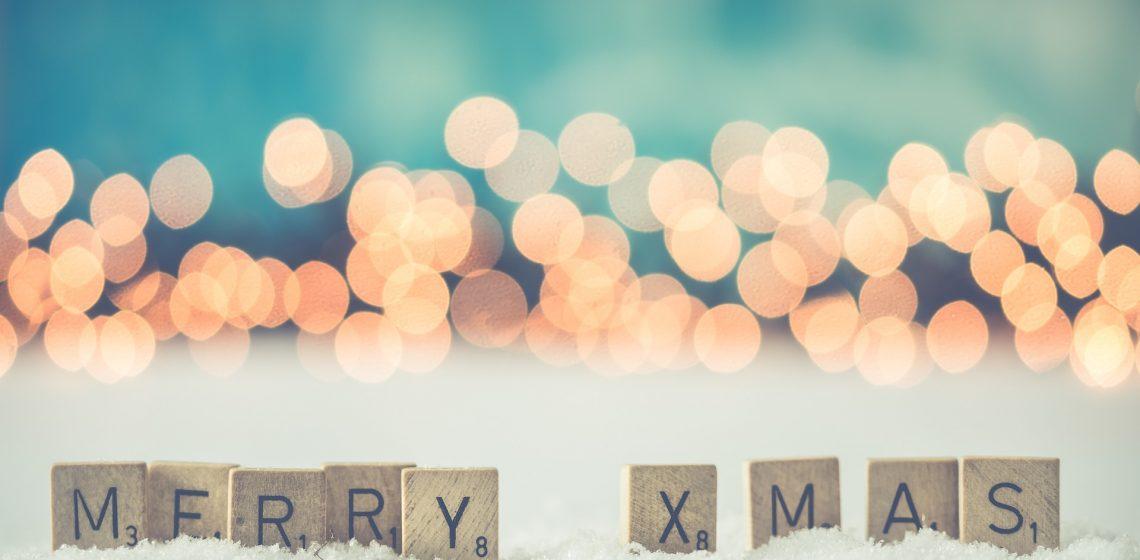 Frohe Weihnachten Merry Christmas Blog Hacks Tipps Tipp Hausmittelchen
