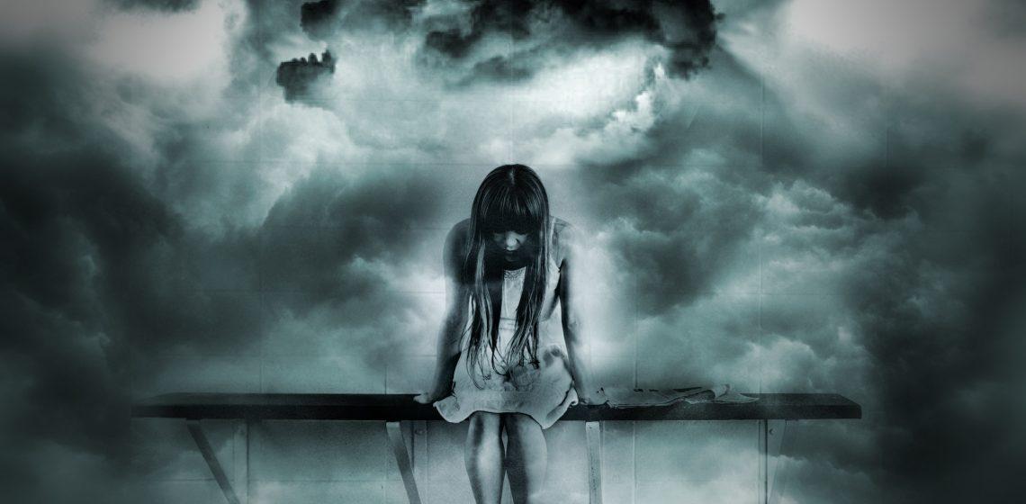 Depression Psyche Gesundheit Tipp Blog Hausmittelchen
