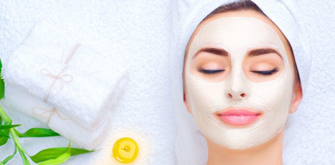 Gesicht Maske Honig Beauty Hack Tipp Haushalt Blog Hausmittelchen