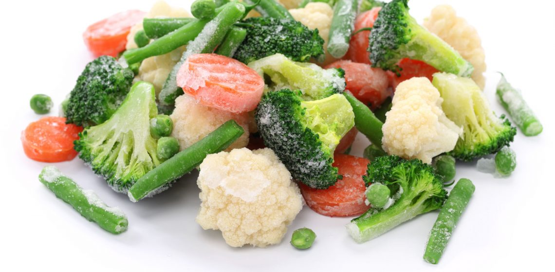 Gemüse Kräuterbutter Lebensmittel Food Hack Tipp Haushalt Blog Hausmittelchen