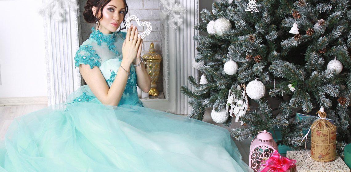Ball Kleid Leihen Sparen Tipp Haushalt Blog Hausmittelchen