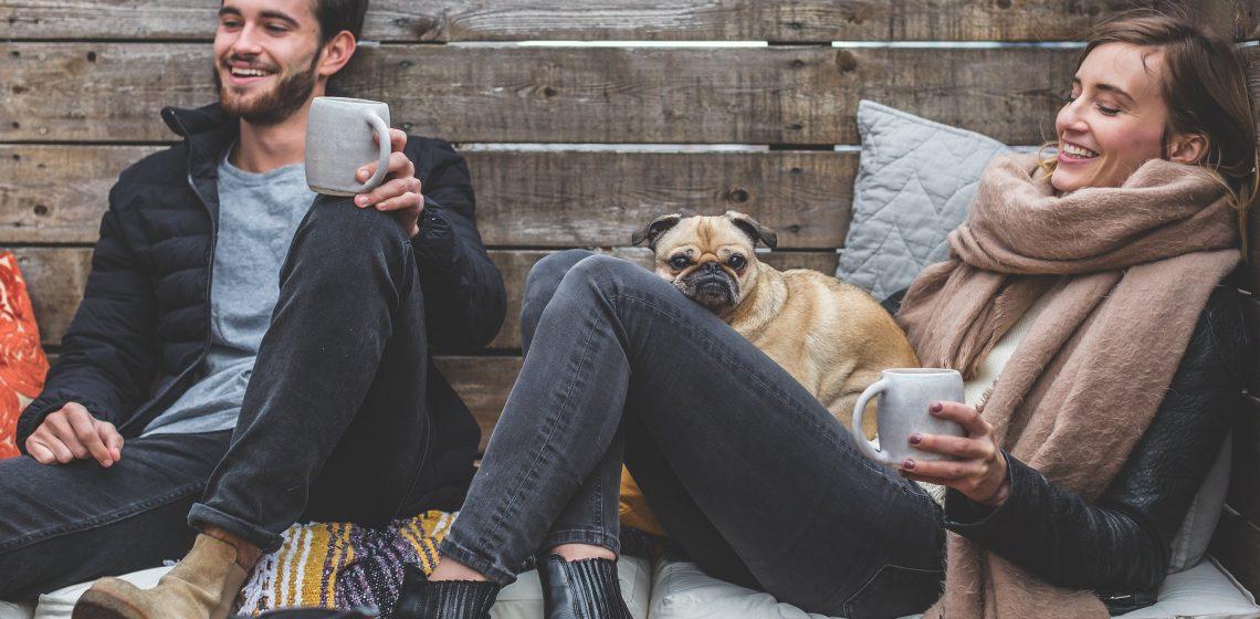Challange Wohlbefinden Gesundheit Hack Tipp Haushalt Blog Hausmittelchen