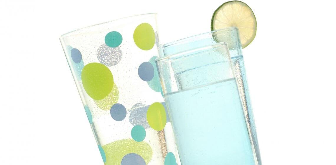 Wasser Sparen Food Lebensmittel Hausmittelchen Blog Tipps Hack